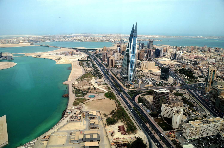 смотреть фото бахрейн ситдиков